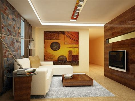 home decor for 14 amazing living room designs indian style interior and