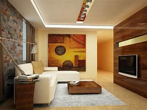 living room interior designs contemporary traditional With modern interior design for small living room