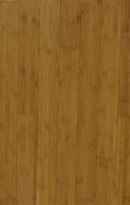 parquet bambou bambou parquets premibel parquet flottant With parquet flottant bambou
