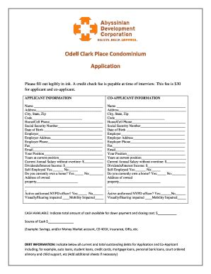 2004 form cc 174 r fill online printable fillable blank