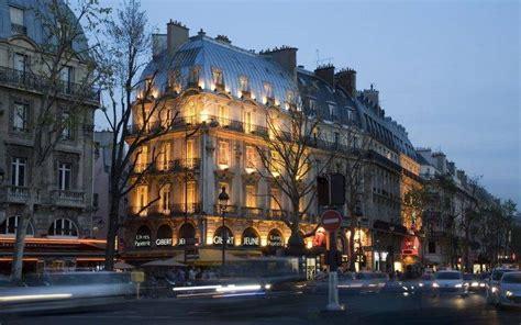 city, Paris, France, Building, Motion Blur, Car Wallpapers HD / Desktop and Mobile Backgrounds