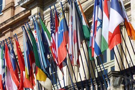 ufficio erasmus perugia perch 233 studiare alla stranieri universit 224 per stranieri