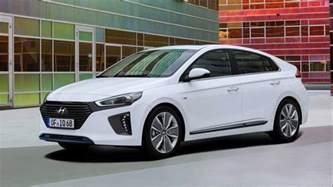 hybrid autos 2018 top 10 cheapest hybrid cars 2018