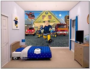 Ikea Kinder Matten : kinderzimmer jungen haus renovieren ~ Frokenaadalensverden.com Haus und Dekorationen