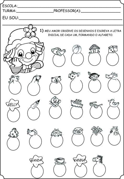 2537 best images about linguagem pinterest childhood education portuguese language and books