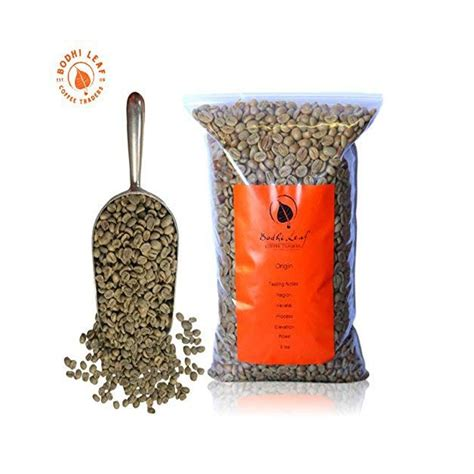 Have been pouring our passion into each day we carefully roast and artfully blend these special coffees and fresh pack them to preserve the. Costa Rica Tarrazu Communidad Santa Cruz (5 LB) Green Unroasted Coffee Beans, 100% Arabica Beans ...