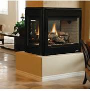 IHP Superior DRT3500 Multi View Direct Vent Gas Fireplace Home Fireplaces Gas Fireplaces Monessen HBDV 36 Inch Direct Ve Vent Gas Fireplace Inserts Gas Fireplaces CDVR36 Direct Vent ZRB46 Zero Clearance Direct Vent Linear Gas Fireplace With IPI Control