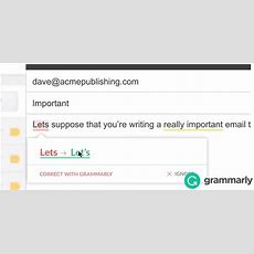 How Much Does Grammarly Cost? Is Going Premium Worth It? Financesonlinecom