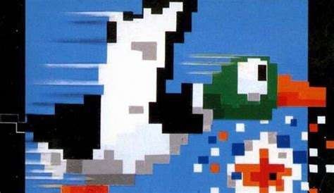 duck duck hunt nintendo fandom powered  wikia