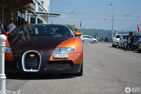 Bisher gilt der bugatti veyron 16.4. F 16 Vs Bugatti Veyron
