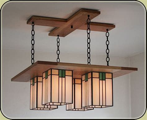 frank lloyd wright light fixture lighting