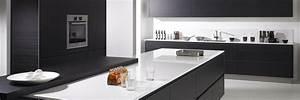 Diseño de Cocinas, Diseño de armarios Elizondoa Cocinas