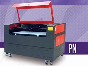 Machine Decoupe Laser Particulier : marquages et decoupes a laser tous les fournisseurs ~ Melissatoandfro.com Idées de Décoration
