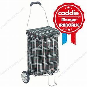 Poussette De Marché Caddie : caddie 2 roues avec cage pliable vert ecossais ~ Dailycaller-alerts.com Idées de Décoration