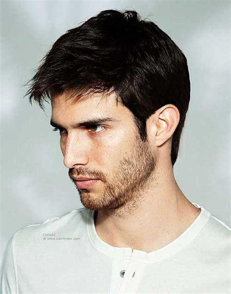 Gel Hairstyles For Medium Hair by Casual Haircuts For S Hair Styles Thin Hair