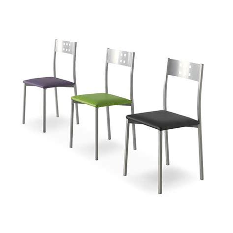 chaise cuisine chaise cuisine chaise pliante couture
