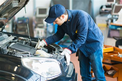 Qualities of a Reputable Japanese Auto Repair Technician | Ozzi's Automotive