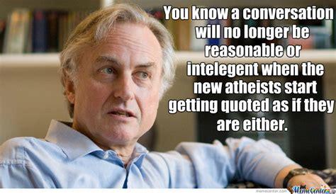 Richard Dawkins Memes - richard dawkins meme by dana clark 716 meme center