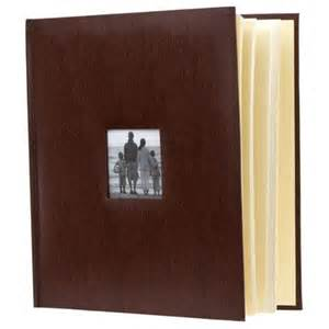 photo album 500 4x6 photo album 4x6 search engine at search