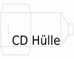 Cd Hülle Basteln : papierh lle cds ~ Whattoseeinmadrid.com Haus und Dekorationen