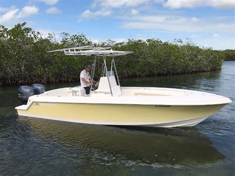 Contender Boats Islamorada by Contender 23 Open Boats For Sale Boats