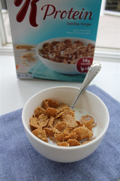 3 tips for picking a diabetic friendly breakfast cereal