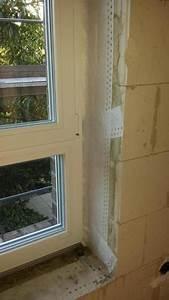 Fenster Kompriband Oder Schaum : ist das genug schaum in der fensterfuge haustechnikdialog ~ Lizthompson.info Haus und Dekorationen