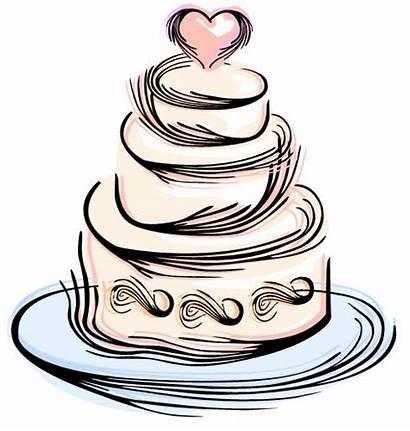 Cake Clip Update Marriage Flower Tasting Am