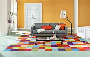 Teppichboden Für Kinderzimmer : teppichboden entfernen planungswelten ~ Orissabook.com Haus und Dekorationen