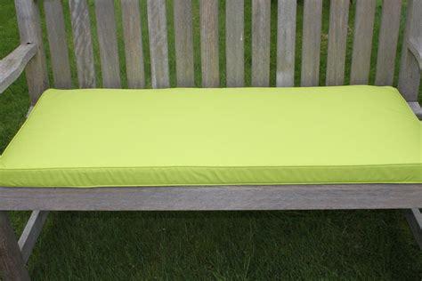 coussin pour canapé de jardin stunning matelas pour salon de jardin palette photos