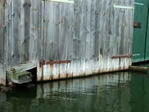 Holz Im Wasser Verbauen : feldbahnmodule mit schiff ~ Lizthompson.info Haus und Dekorationen