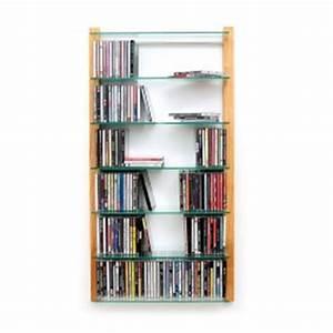Cd Regal Kirschbaum : cd regal aus kirschbaum holz f r 300 cds ~ Sanjose-hotels-ca.com Haus und Dekorationen