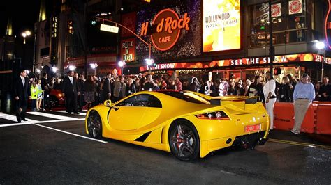 Spano Gta Price by Gta Spano From Need For Speed For Sale At 1 62m