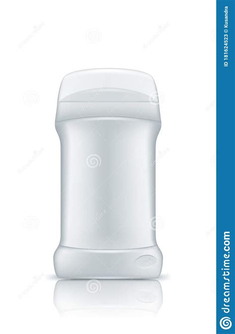 Every week we add new premium graphics by the thousands. 3D Realistic Stick Deodorant Antiperspirant Bottle Mockup ...