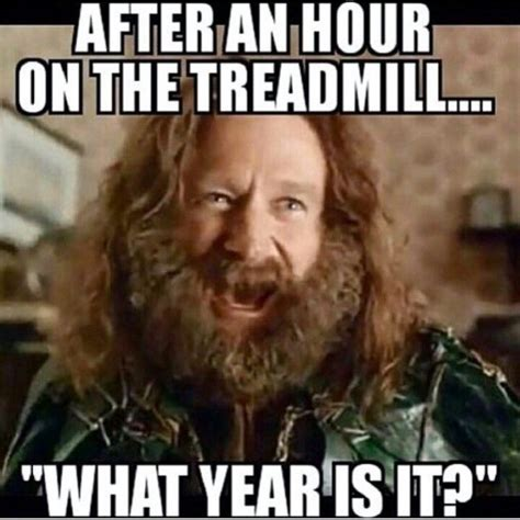 Workout Meme 25 Best Ideas About Running Memes On