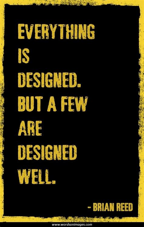 graphic design quotes graphic design quotes and sayings quotesgram