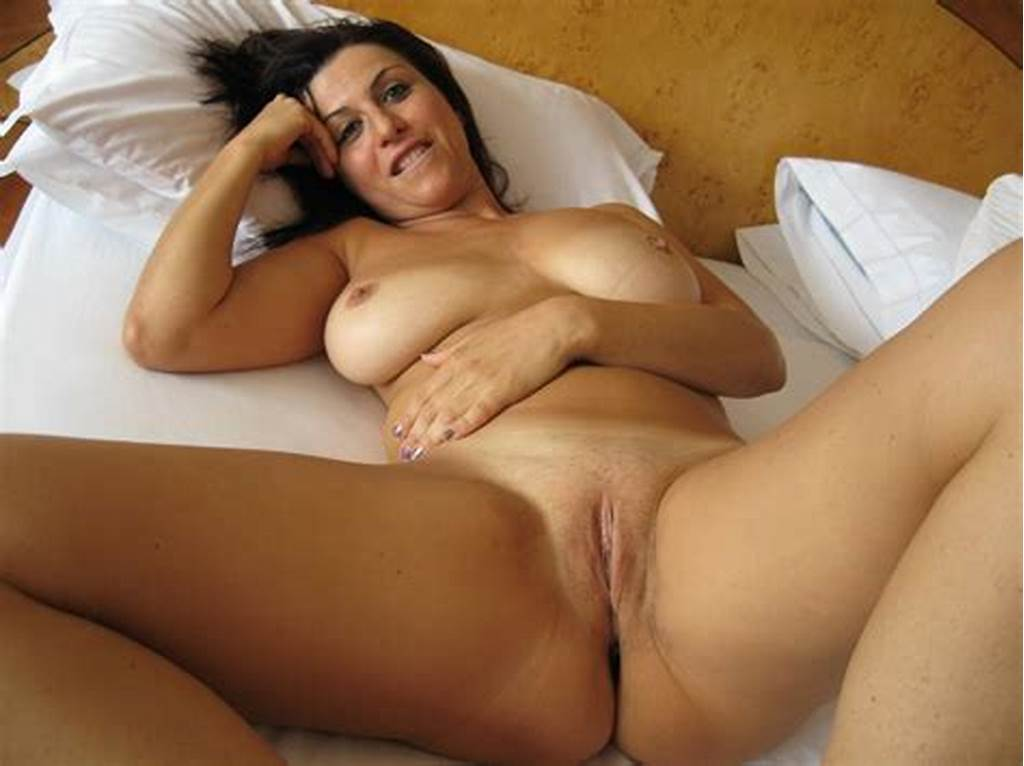 #She'S #Ready #To #Have #Some #Sex #13277