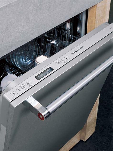 FULLY INTEGRATED DYNAMIC CLEAN DISHWASHER KDSDM 82130