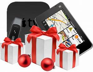 TMO Holiday Gift Guide Gifts for Tech Lovers The Mac