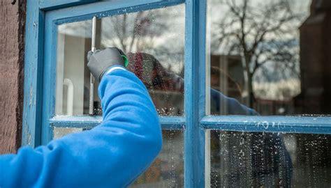 Putzen Mit Zeitungspapier by Fenster Putzen Mit Hausmitteln Die Besten Tipps Utopia De