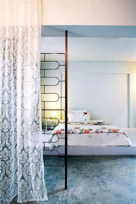 love vintage   style   home home decor