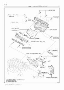 Peugeot 306 Xsi Wiring Diagram