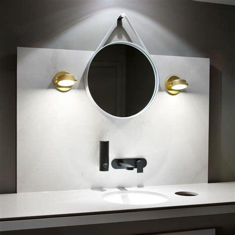 1000+ Ideas About Modern Bathroom Lighting On Pinterest