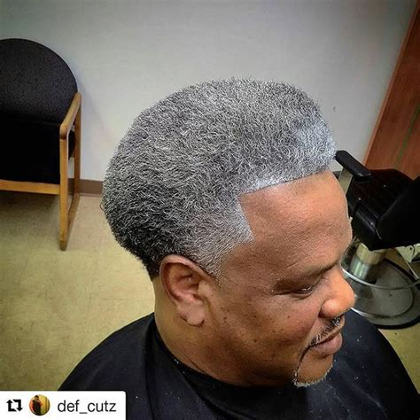 Hairstyles For Black With Gray Hair by Pin By Dimeji Alamutu On Afro Grey In 2019 Grey Hair