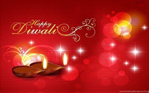 Happy Hd Wallpaper 1080p 1080p hd happy diwali hd wallpapers free atozwallpapers