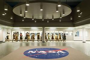 Trailer of Hidden Figures the movie about black women at ...
