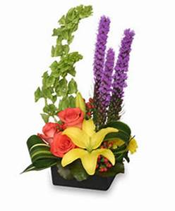 Mille Fleurs Best Florist Addison Carrollton Dallas