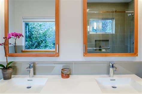 bathroom design seattle bathroom remodeling seattle wa 28 images bathroom