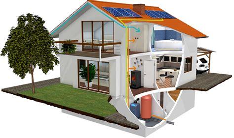 Gas Solar Heizung by Gas Solar Heizung Buderus Gas Brennwert Therme Gb172 T