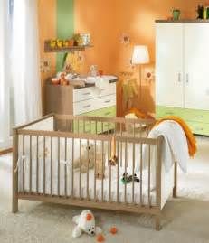 Baby Bedroom Ideas Baby Room Decor Ideas From Paidi